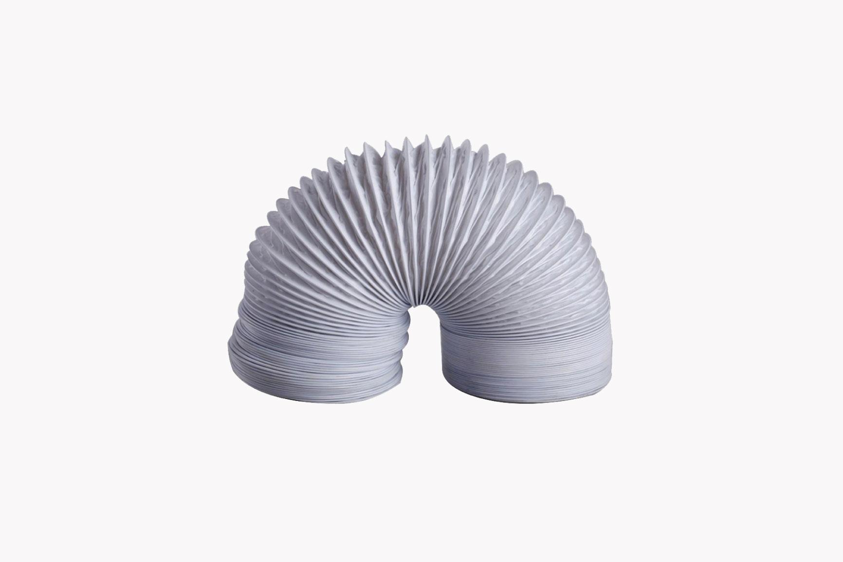 Tubi Flex - Sidan